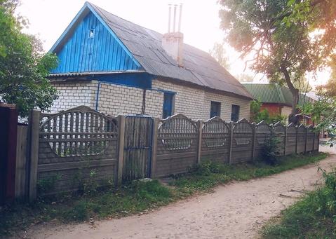 Продажа дома, Брянск, Ленина пр-кт. - Фото 3