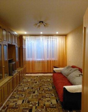 Сдается в аренду квартира г Тула, ул Бондаренко, д 29, кв 149 - Фото 1