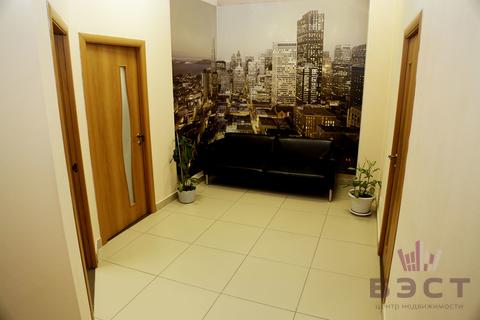 Коммерческая недвижимость, ул. Соболева, д.19 - Фото 3