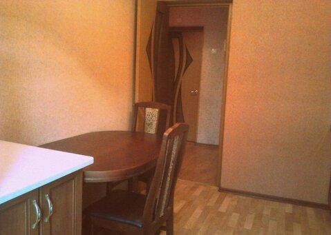 Сдается в аренду квартира г Тула, ул Сойфера, д 1 - Фото 4