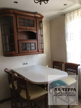 Продажа 2-х комнатной квартиры ул.Пилюгина, д.8, корп.1 - Фото 2