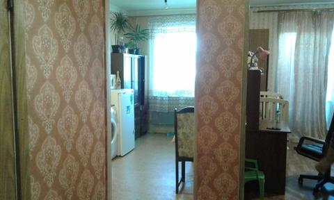 1 комн. квартира в д. Одинцово - Фото 2