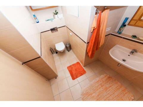 Сдам квартиру в аренду ул. Салтыкова-Щедрина, 48 - Фото 4