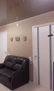 Продажа 3-комнатной квартиры, 118 м2, Октябрьский проспект, д. 155 - Фото 3