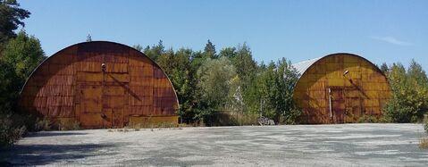 Производственная площадка, 29000м2 - Фото 2