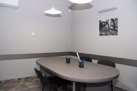Продам офисное помещение 130 кв.м. - Фото 5