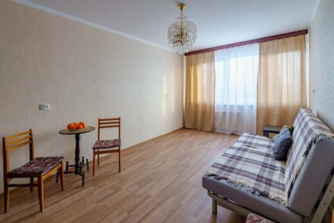 Продажа квартиры, м. Проспект Ветеранов, Ул. Добровольцев - Фото 3
