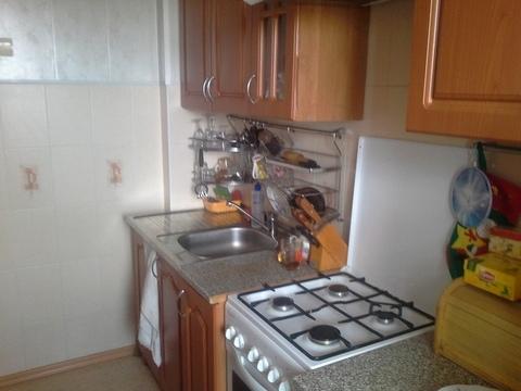 Продаётся 3-комн квартира в г. Кимры по Урицкого 98 - Фото 4
