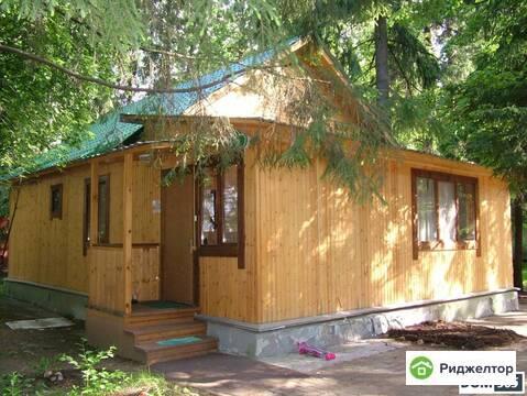 Объявление №50524949: Дом в аренду. Покровское