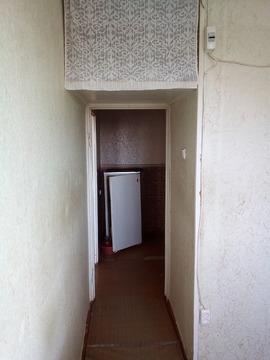 Продам 2-ю кв. пгт. Гвардейское Гарнизон - Фото 2