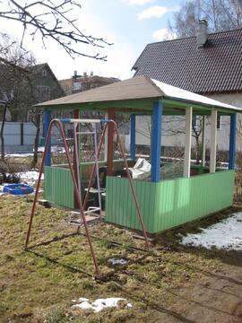 Сдается гостевой дом Токсово, Короткий пер - Фото 2