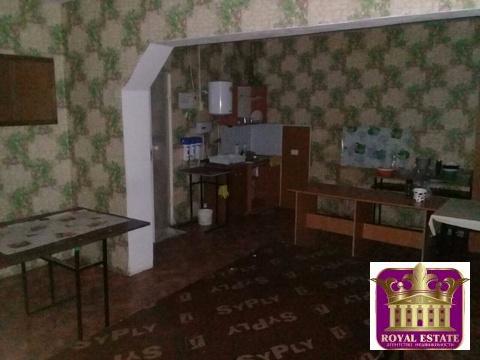 Аренда офиса, Симферополь, Ул. Балаклавская - Фото 4