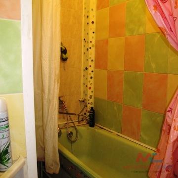 Продам комнату в 3-к квартире, Электросталь город, Октябрьская улица . - Фото 5
