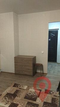 Аренда квартиры, Мурино, Всеволожский район, Екатерининская ул. - Фото 4