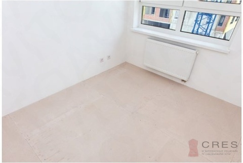 Двухуровневая, г. Видное, Купить квартиру в новостройке от застройщика в Видном, ID объекта - 322700883 - Фото 1