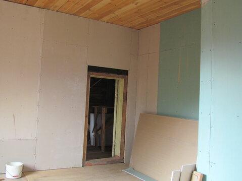 Продается часть дома в г. Кашира Московской области - Фото 3