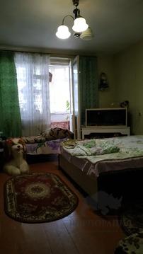 Объявление №56169929: Продаю 3 комн. квартиру. Сыктывкар, ул. Ленина, 17,