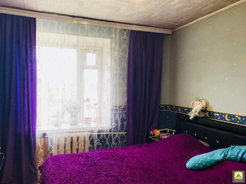 Продажа квартиры, Краснозаводск, Сергиево-Посадский район, Ул. 1 Мая - Фото 4