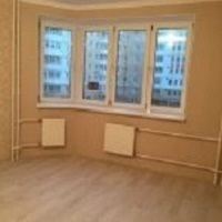 Продается однокомнатная квартира в Царицыно - Фото 1