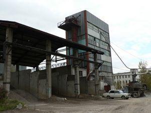 Продажа готового бизнеса, Бор, Ул. Луначарского - Фото 1