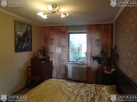 Продажа квартиры, Кемерово, Московский пр-кт. - Фото 3