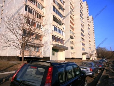 Продажа квартиры, м. Планерная, Ул. Давыдковская - Фото 4