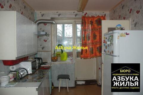Комната на Коллективной 43 - Фото 2