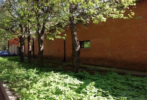 Продаётся дом в поселке Валентиновка идеально под хостел, мини-гостин - Фото 2