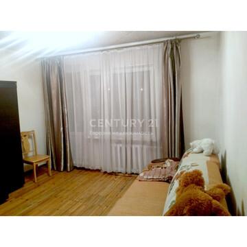 2-к квартира Проспект Строителей - Фото 2