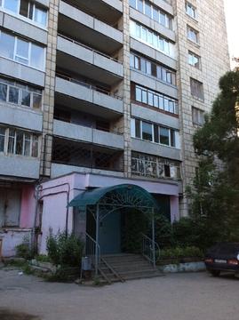 Продажа 2-комнатной квартиры в кирпичном доме - Фото 5