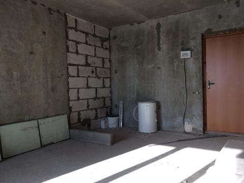 Продается однокомнтаная квартира по ул.Победы 32 без ремонта. - Фото 2