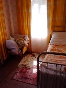 Продажа дачи, Пятигорск, Абрикосовая Н. ул. - Фото 2