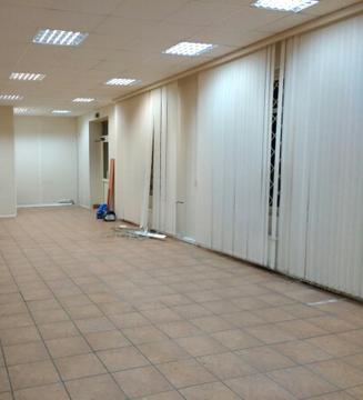 Продажа здания 732.5 м2, Мурманск