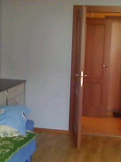 Сдается квартира-студия Марченко, 10 - Фото 1