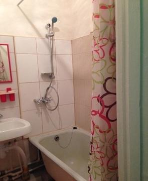 Сдаётся чистая и приятная1-комнатная квартира в Заволжском р-не. . - Фото 3