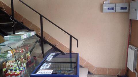 Продажа торгового помещения, Саратов, Ул. Мясницкая - Фото 5
