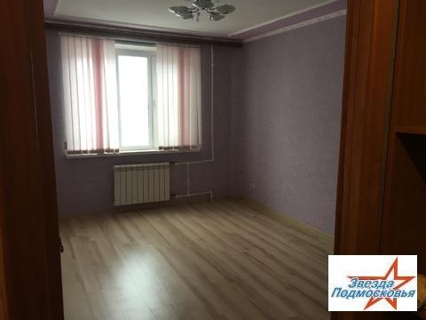 Сдается в самом центре г.Дмитрова 2-комнатная ква - Фото 2