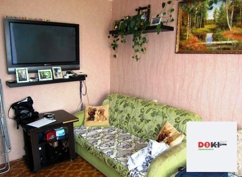 Продажа. Однокомнатная квартира с ремонтом в кирпичном доме! - Фото 3