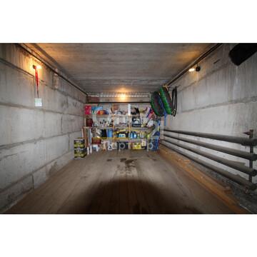 Большой отапливаемый гараж в элитном районе города - Фото 1