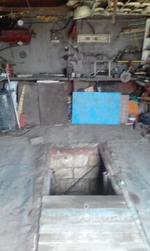 Продажа гаража, Астрахань, Ул. Аксакова - Фото 2