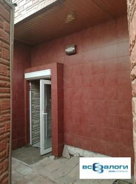 Продажа готового бизнеса, Хабаровск, Ул. Ленина - Фото 2