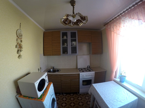 7 причин купить 2- комнатную квартиру по ул. Карпинского 30 - Фото 2