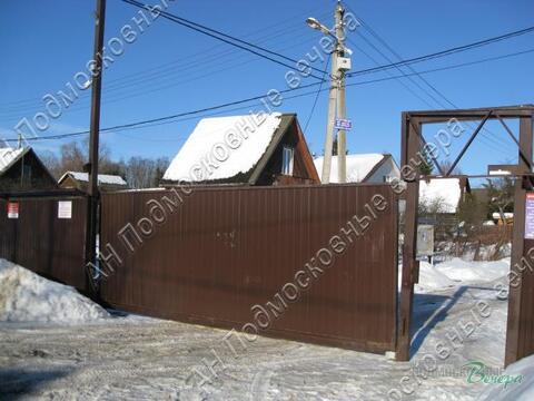 Минское ш. 35 км от МКАД, Петелино, Дача 30 кв. м - Фото 3
