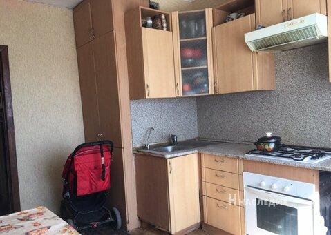 Продается 3-к квартира Вартанова - Фото 4