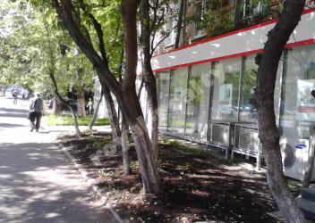 Аренда Помещение свободного назначения 60 кв.м. - Фото 2
