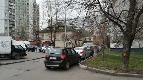 Продается здание 1100 м2 - Фото 3