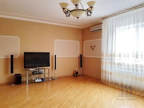 Дом 401 м2 Александровка Новостроевская - Фото 5