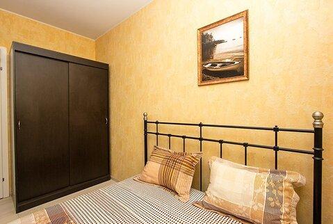 Сдам квартиру на Калинина 26 - Фото 4