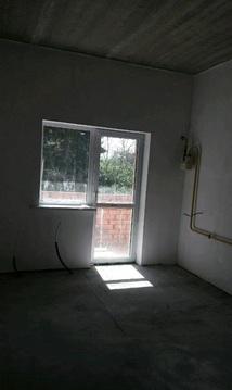 1к квартира в элитном доме - Фото 2