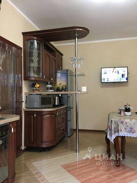 Продажа дома, Дзержинский район, Улица Лесная - Фото 2